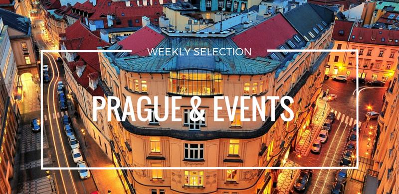 Blog – Flatshare in PragueFlatshare in Prague
